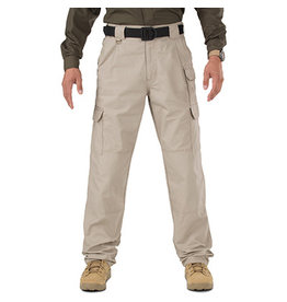 5.11 74251 Tactical Pant W32