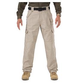 5.11 74251 Tactical Pant L34