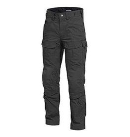 Pentagon K05031 Wolf Pants L32