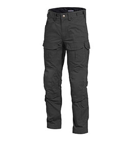 Pentagon K05031 Wolf Pants L30