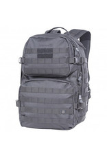 Pentagon K16072-08 EOS Backpack Wolf Grey