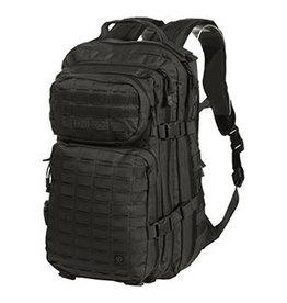 Pentagon K16080-01 Philon Backpack Black