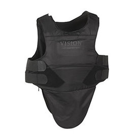 Point Blank Point Blank Kogel Werend Vest Hilite One Carrier GNX 2