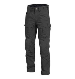 Pentagon K05031 Wolf Pants Zwart 01
