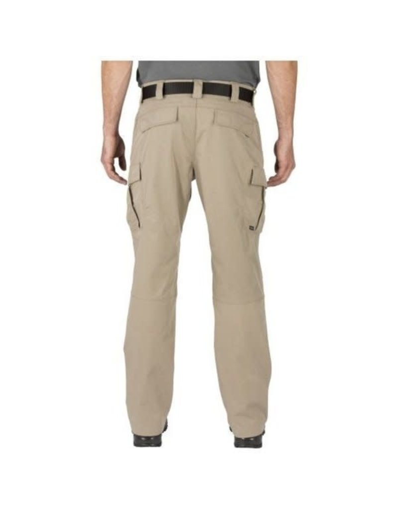 5.11 Tactical 74369 5.11 Tactical Stryke Pants Stone 070
