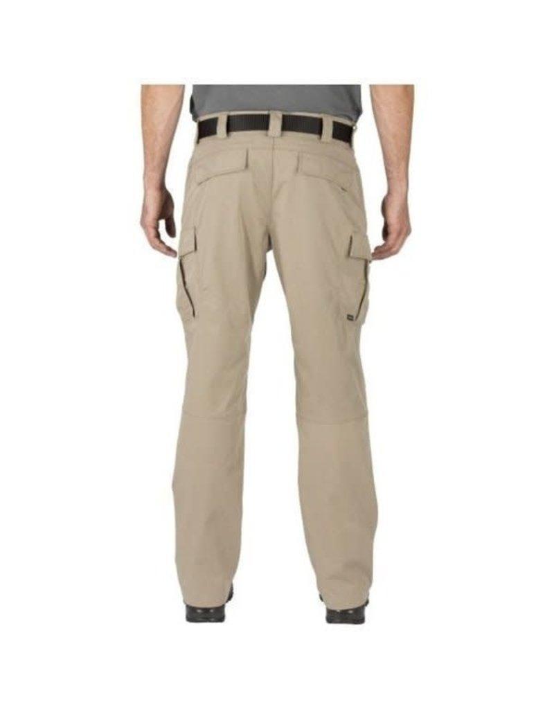 5.11 Tactical 74369 Stryke Pants Stone 070