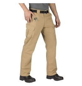 5.11 Tactical 74369 5.11 Tactical Stryke Pants Coyote 120