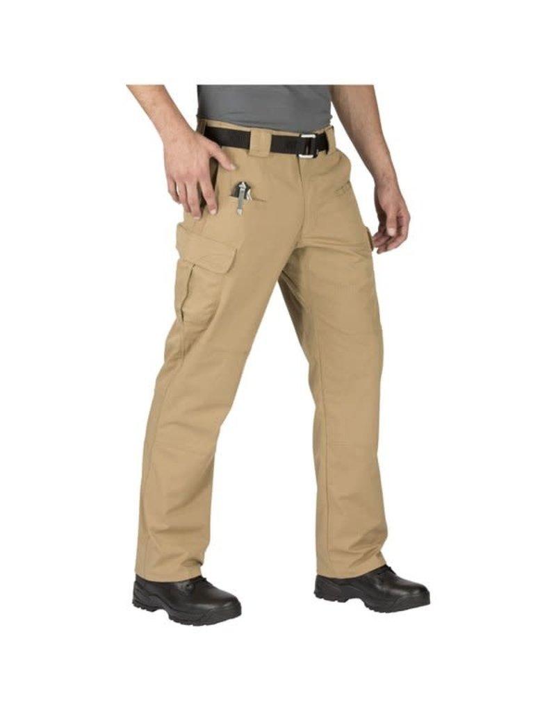 5.11 Tactical 74369 Stryke Pants Coyote 120