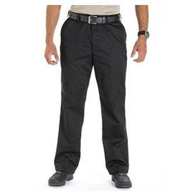 5.11 Tactical 74332 Covert Khaki 2.0 019 Black