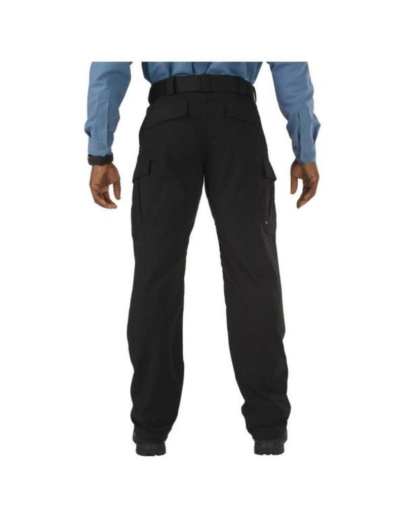 5.11 Tactical 74369 Stryke Pants Black 019