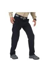 5.11 Tactical 74369 Stryke Pants Dark Navy 724