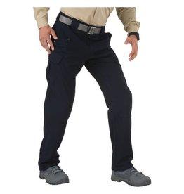 5.11 Tactical 74369 5.11 Tactical Stryke Pants Dark Navy 724