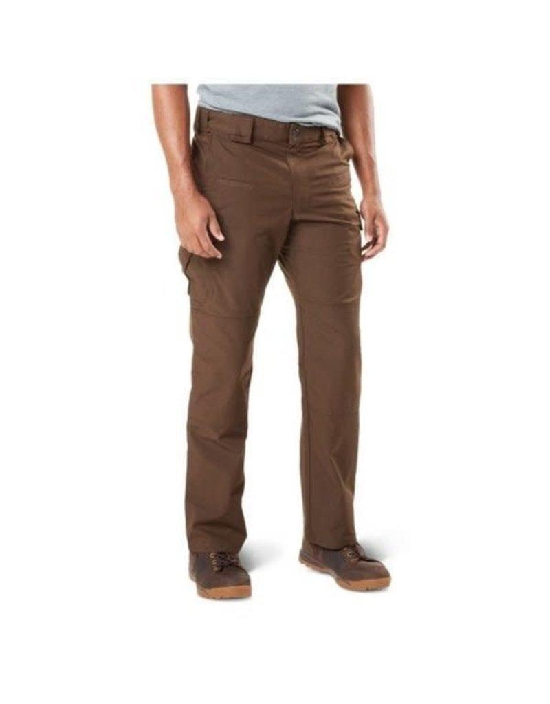 5.11 Tactical 74369 5.11 Tactical Stryke Pants Burnt 117