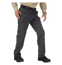 5.11 Tactical 74369 5.11 Tactical Stryke Pants Charcoal 018