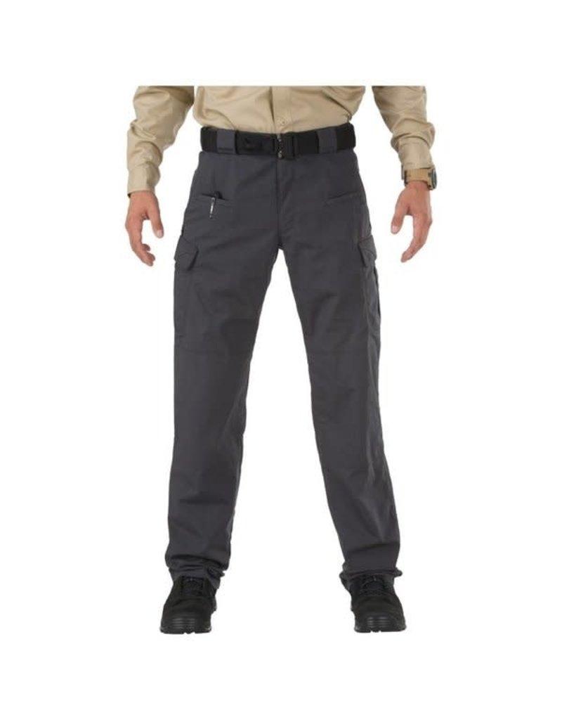 5.11 Tactical 74369 Stryke Pants Charcoal 018