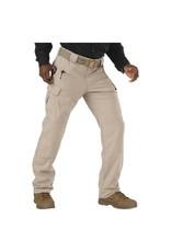 5.11 Tactical 74369 5.11 Tactical Stryke Pants Khaki 055