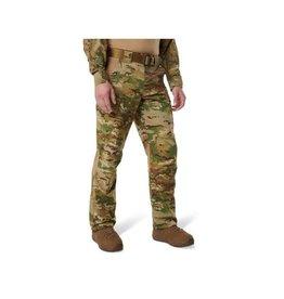 5.11 Tactical 74369 5.11 Tactical Stryke Pants Multicam 169