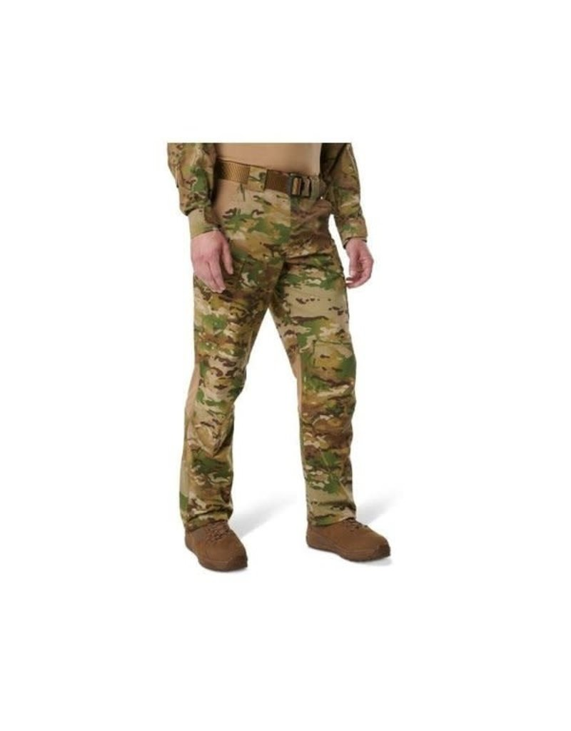 5.11 Tactical 74369 Stryke Pants Multicam 169
