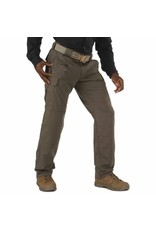 5.11 Tactical 74369 5.11 Tactical Stryke Pants Ranger Green 186