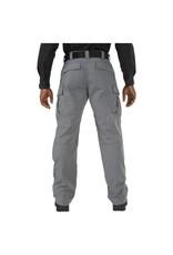 5.11 Tactical 74369 Stryke Pants Storm 092