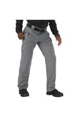 5.11 Tactical 74369 5.11 Tactical Stryke Pants Storm 092