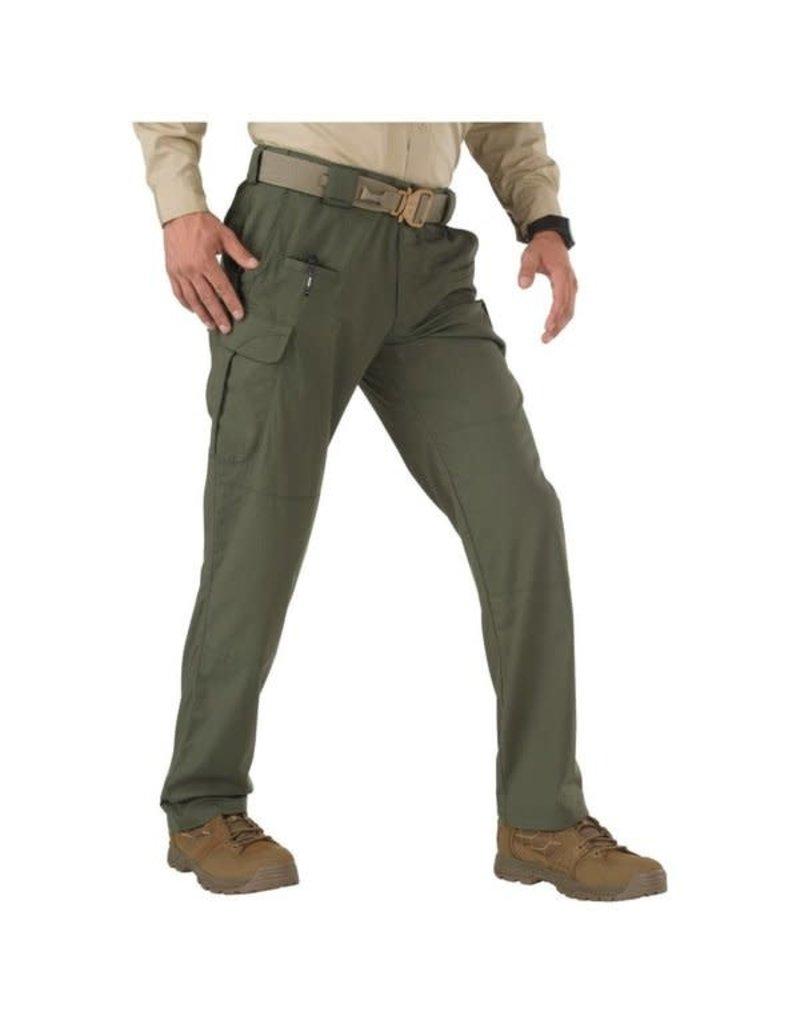 5.11 Tactical 74369 5.11 Tactical  Stryke Pants TDU Green 190