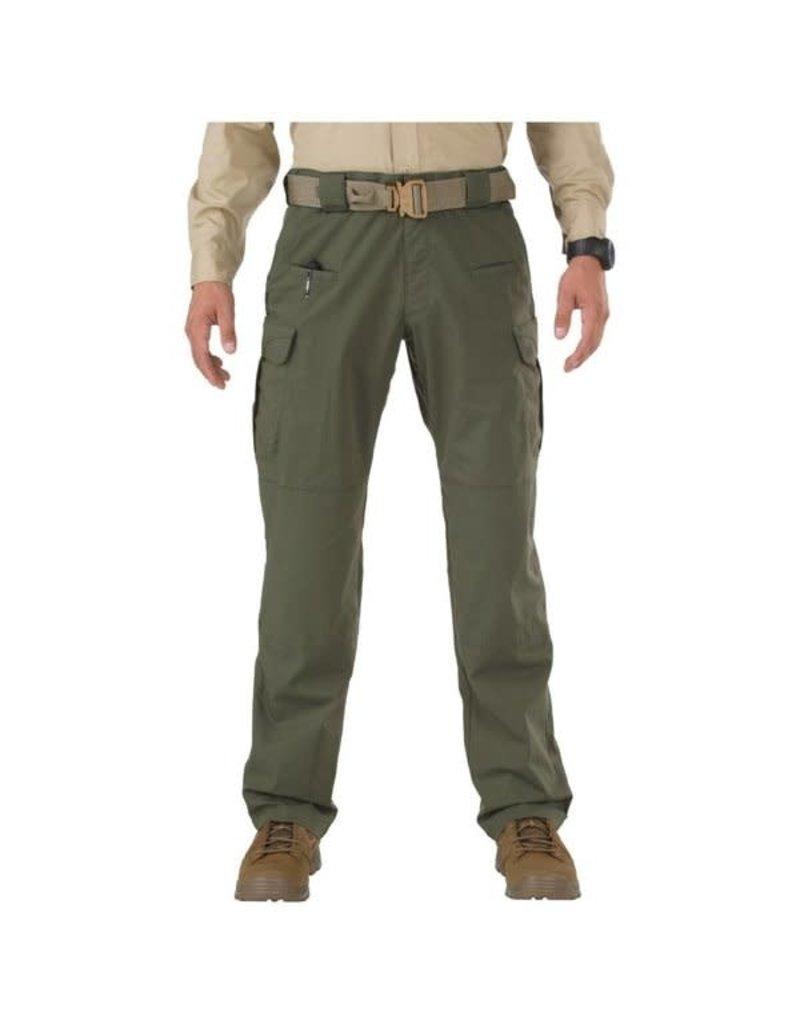 5.11 Tactical 74369 Stryke Pants TDU Green 190