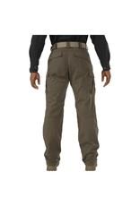 5.11 Tactical 74369 5.11 Tactical Stryke Pants Tundra 192