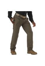 5.11 Tactical 74369 Stryke Pants Tundra 192
