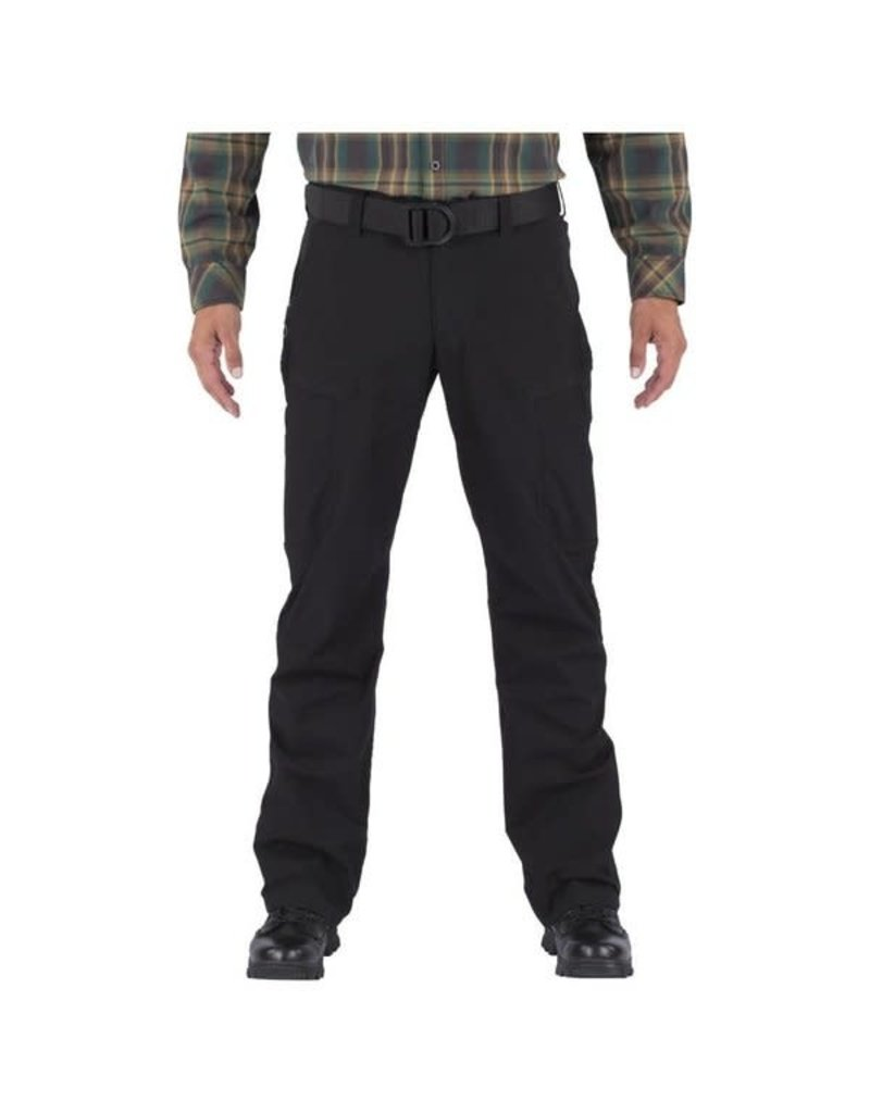 5.11 Tactical 74434 5.11 Tactical Apex Pants Black 019