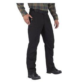 5.11 Tactical 74434 Apex Pants Black 019