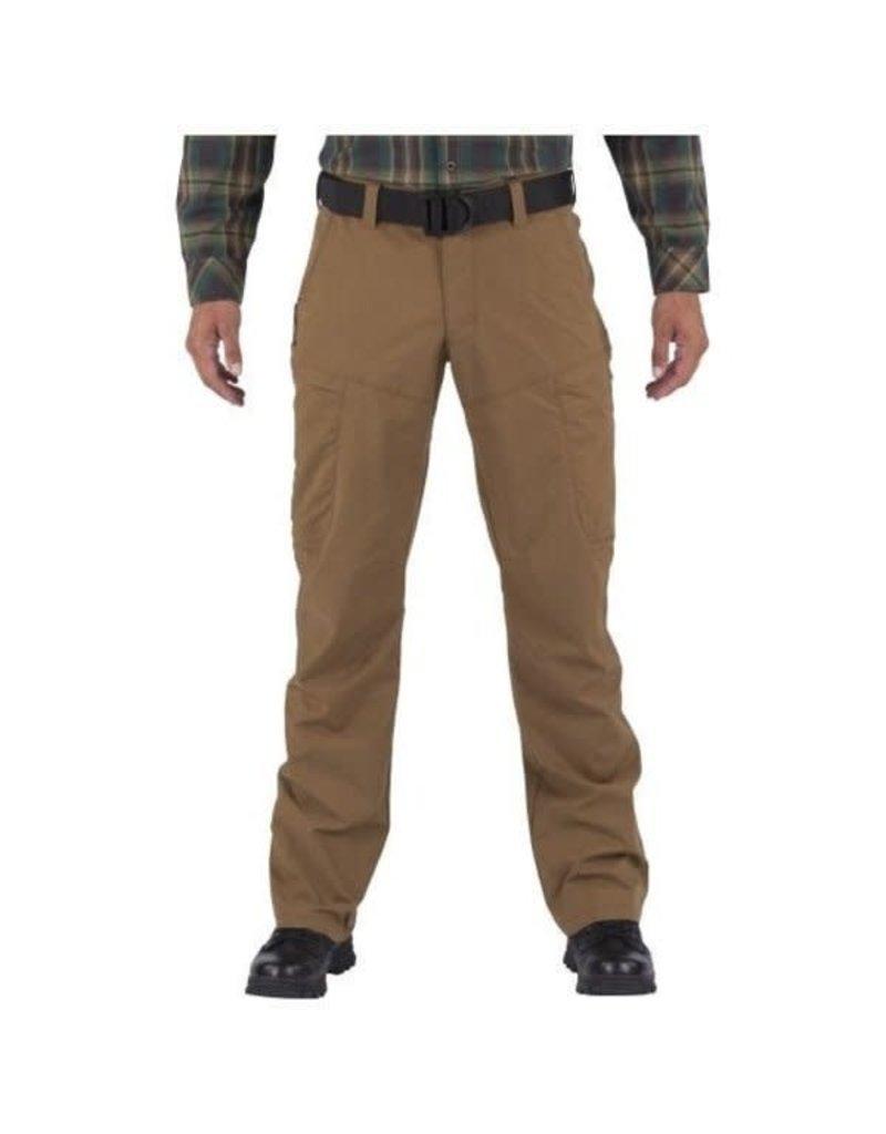 5.11 Tactical 74434 Apex Pants Battle Brown 116