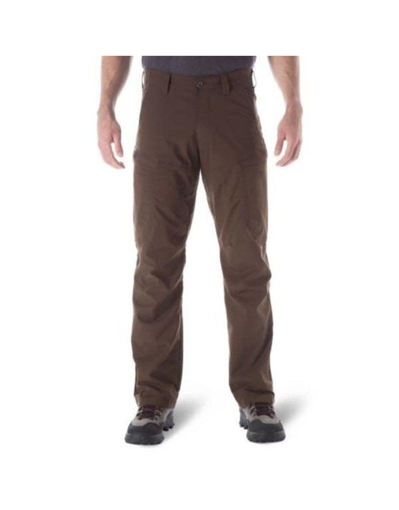 5.11 Tactical 74434 5.11 Tactical Apex Pants Burnt 117