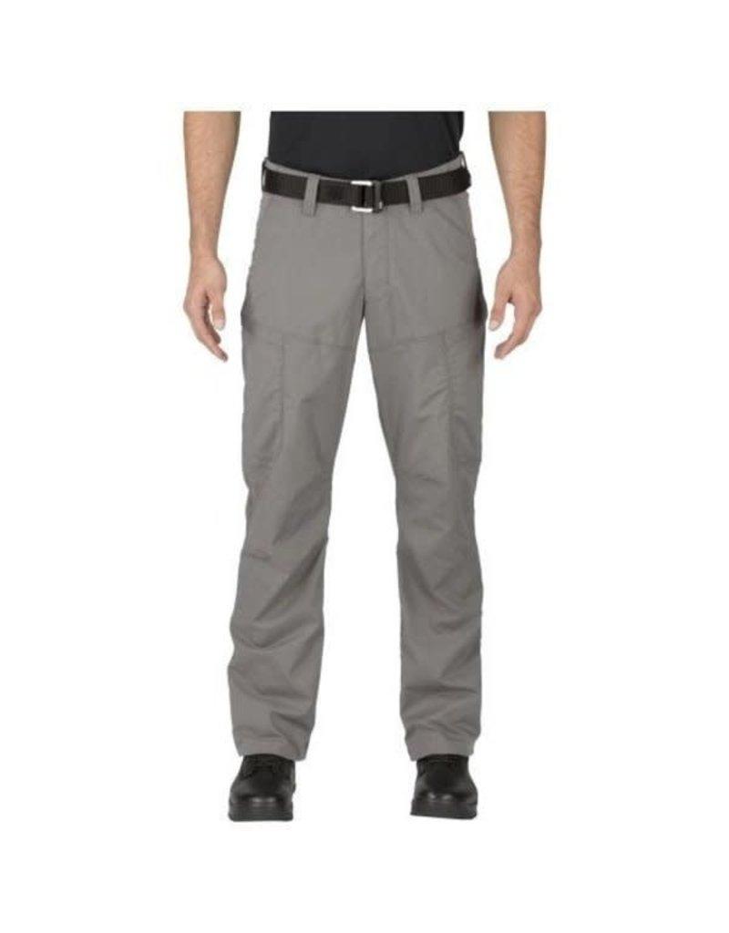 5.11 Tactical 74434 5.11 Tactical Apex Pants Storm 092