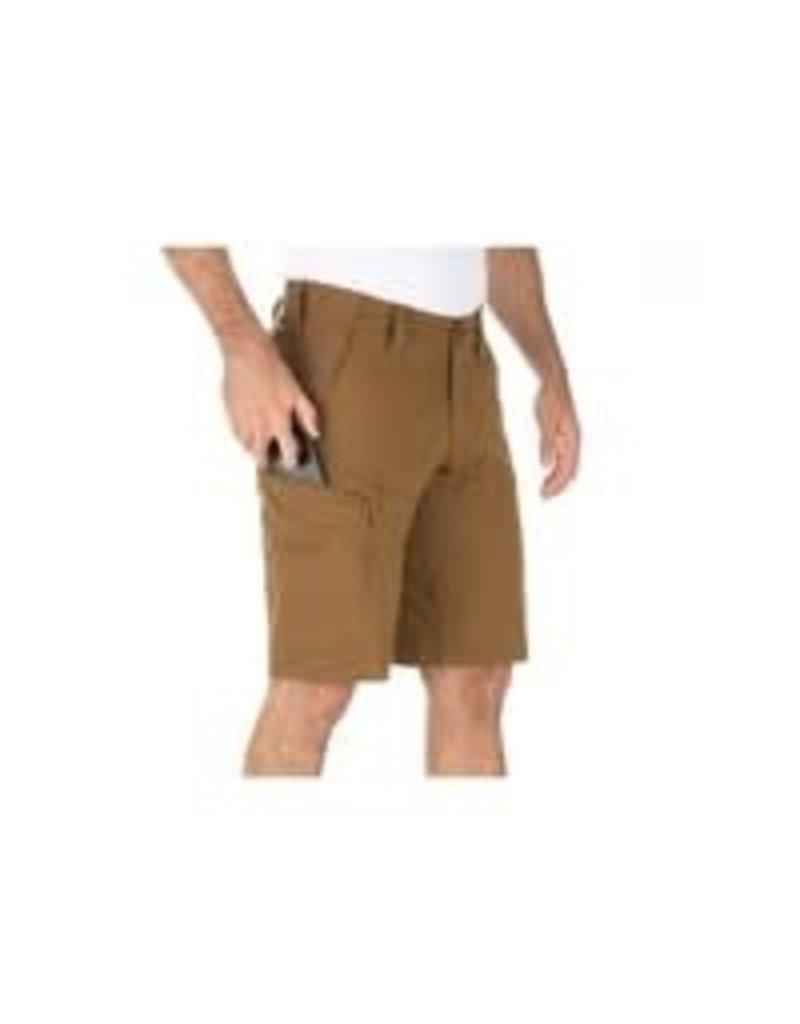 5.11 Tactical 73334 5.11 Tactical Apex Short