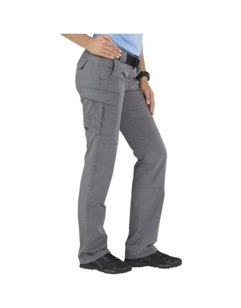 5.11 Tactical 64386  5.11 Tactical Women's Stryke Pants  Storm 092