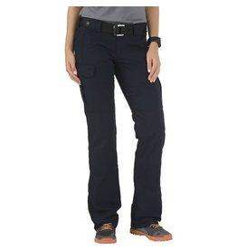 5.11 Tactical 64386 Women's Stryke Pants  Dark Navy 724