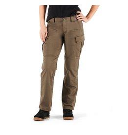 5.11 Tactical 64386 5.11 Tactical Women's Stryke Pants  Tundra 192