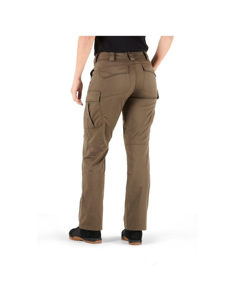 5.11 Tactical 64386 5.11 Tactical Women's Stryke Pants  Tundra 192