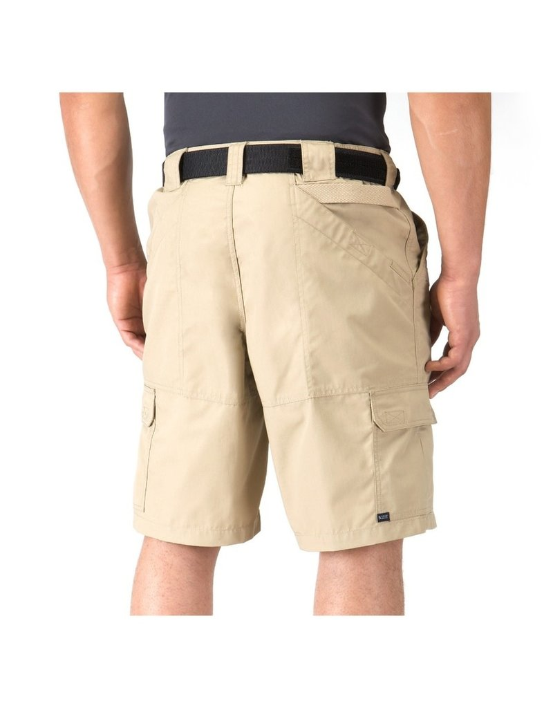 5.11 Tactical 73308 5.11 Tactical Taclite Short 11""