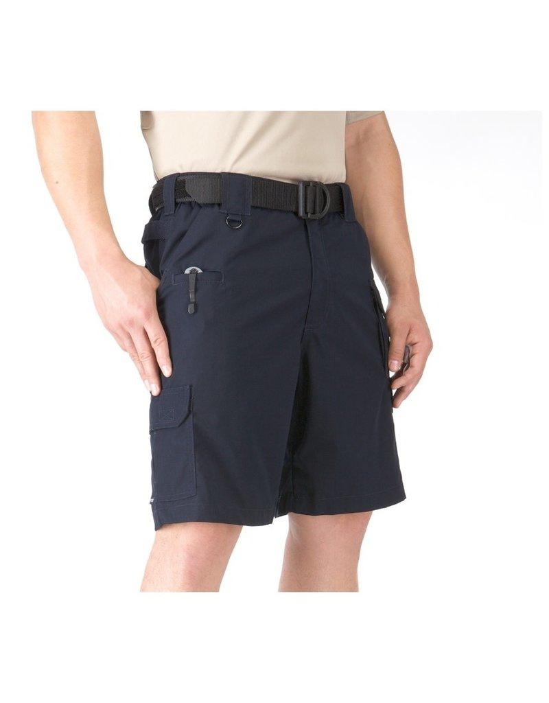 72387 5.11 Tactical Taclite Short