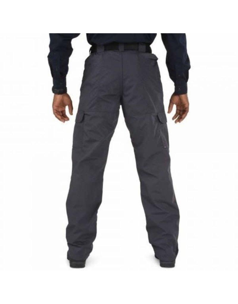 5.11 Tactical 74273 5.11 Tactical  Taclite Pro Pants Charcoal 018
