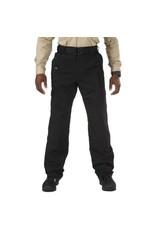 5.11 Tactical 74273 Taclite Pro Pants Black 019