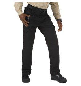 5.11 Tactical 74273 5.11 Tactical Taclite Pro Pants Black 019