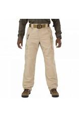 5.11 Tactical 74273 5.11 Tactical Taclite Pro Pants TDU Khaki 162