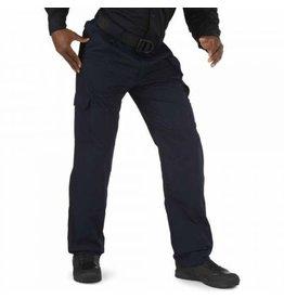 5.11 Tactical 74273 5.11 Tactical Taclite Pro Pants Dark Navy 724
