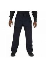 5.11 Tactical 74273 Taclite Pro Pants Dark Navy 724