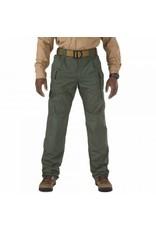 5.11 Tactical 74273 Taclite Pro Pants TDU Green 190