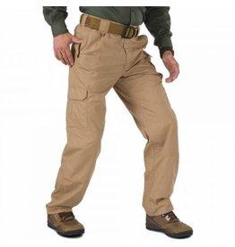 5.11 Tactical 74273 5.11 Tactical Taclite Pro Pants Coyote 120