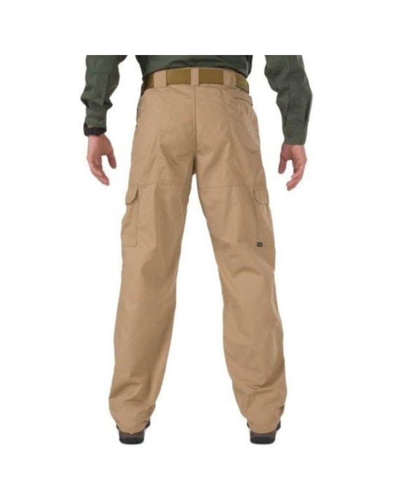 5.11 Tactical 74273 Taclite Pro Pants Coyote 120